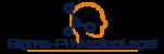 Sigma-Pi
